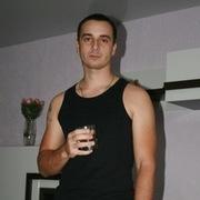 Начать знакомство с пользователем Александр 20 лет (Телец) в Дмитровске-Орловском