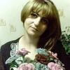 аня, 43, г.Курганинск