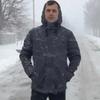 Амир, 33, г.Мажейкяй