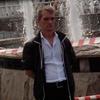 Валера, 40, г.Бронницы