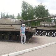 Ильяс, 25, г.Азнакаево