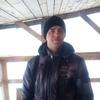 Кирилл, 37, г.Бокситогорск