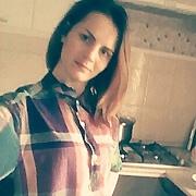 Мерьем, 22, г.Варшава
