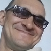 Айрат, 44, г.Казань
