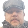 Niko, 53, г.Юрмала