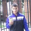 Тимур, 24, г.Евпатория