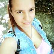 Алина, 25, г.Ялта