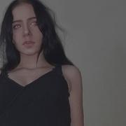 Диана, 19, г.Сталинград