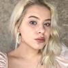 Yulia, 19, г.Стамбул