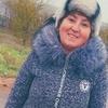 Светлана, 58, г.Южноукраинск