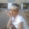 марина мартьянова, 49, г.Кирьят-Ям