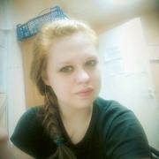 Маруся, 24, г.Можайск