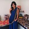 Digvijay Chakravarty, 30, г.Нагпур
