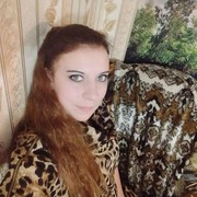 НИКА, 30, г.Иваново