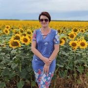 Елена, 50, г.Зерноград
