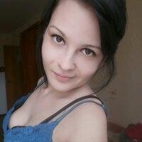 Вероника, 33 года, Овен, Волгодонск