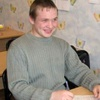 илья, 29, г.Пермь