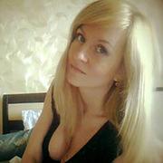 Ирина, 35, г.Ивангород