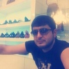 Асеф, 30, г.Батуми