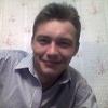 Вячеслав, 28, Кам'янець-Подільський