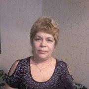 Валентина 63 Пикалёво