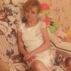 Анжелика, 47, г.Павлодар