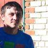 Денис, 33, г.Пачелма