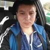 Roman, 35, г.Днепрорудное