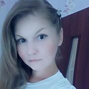 Ирина 34 года (Водолей) Старый Оскол