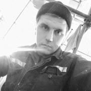 dmitriy, 25, г.Троицк