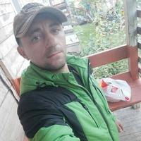 Дима, 34 года, Овен, Братск