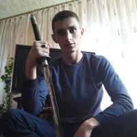 Олег, 32 года, Дева, Воронеж