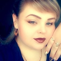Юлиана, 32 года, Скорпион, Саратов