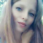 Анютка, 24, г.Макеевка