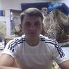 Dmitriy, 38, Issyk