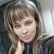 Екатерина, 33, г.Сергиевск