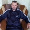 Beast, 34, г.Бахмут