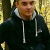Иван, 32, г.Кемерово