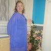 Ирина, 37, г.Грязовец