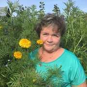 Светлана, 55, г.Шуя