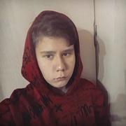 Павел, 16, г.Киров