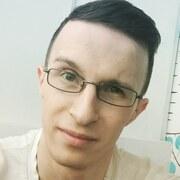 Евгений, 22, г.Кудымкар
