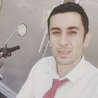 Марк агаев, 30 лет, Рак, Минск