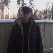 василий, 61, г.Новозыбков