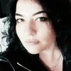 Людмила, 43, г.Гомель