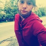 Ирина 20 Хмельницький