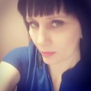 Ольга, 43, г.Ахтубинск