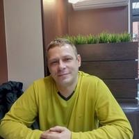 Дмитрий, 44 года, Рыбы, Томск