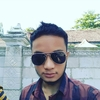 Fahmi Al-Farizi, 22, г.Джакарта