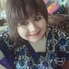 Elizaveta, 21, г.Омск